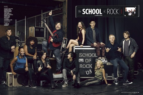 School of Rock1 1800px