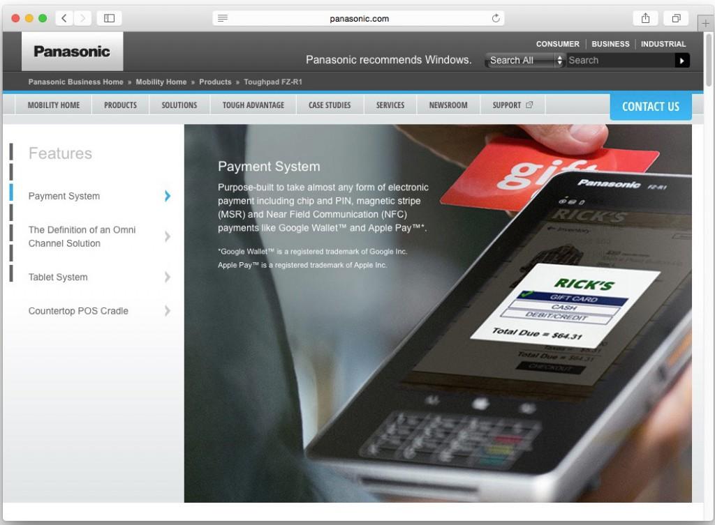 Panasonic-Web-3