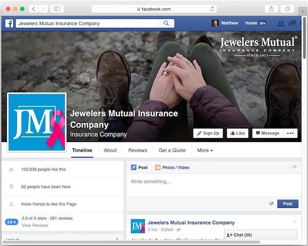 CJ-JewelersMut-Web1 600px